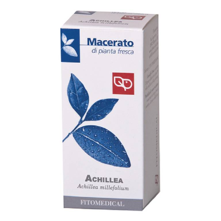 ACHILLEA MILLEF 50ML TM