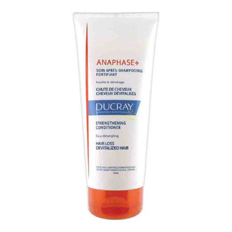 ANAPHASE+ DOPOSH 200ML DUCRAY