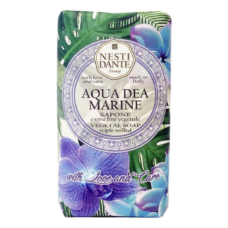 AQUA DEA SAP WITH LOVE&CARE