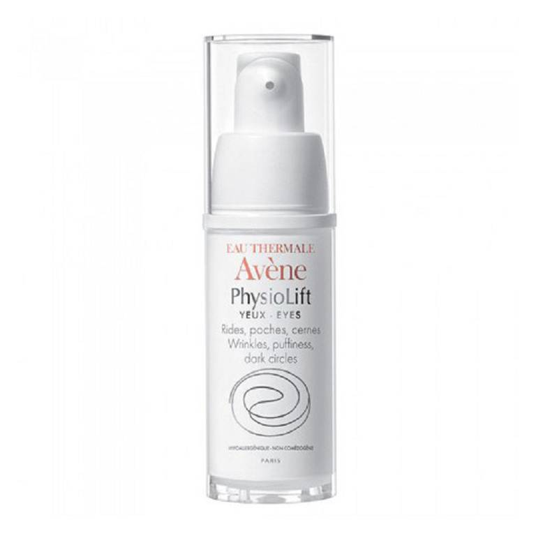 AVENE PHYSIOLIFT OCCHI RUG/BOR