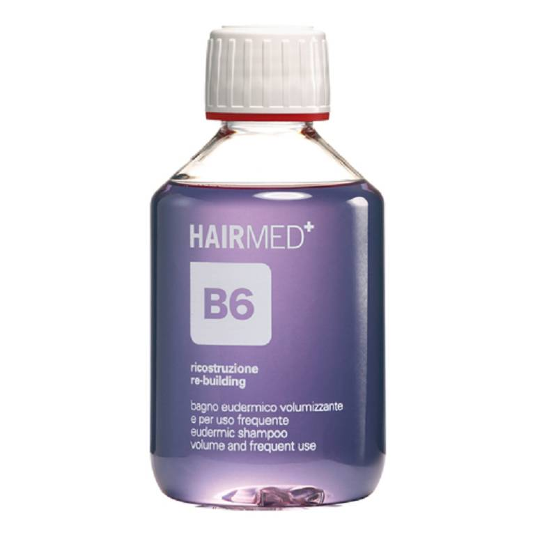 B6 HAIRMED BGN EUD VOL TESTE12
