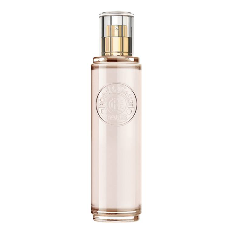 BOIS D'ORANGE EAU PARFUMEE30ML