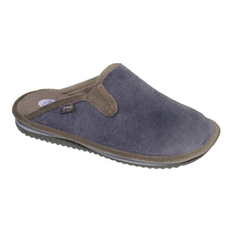 BRIENNE 2,0 MICROF BLUE/GREY37
