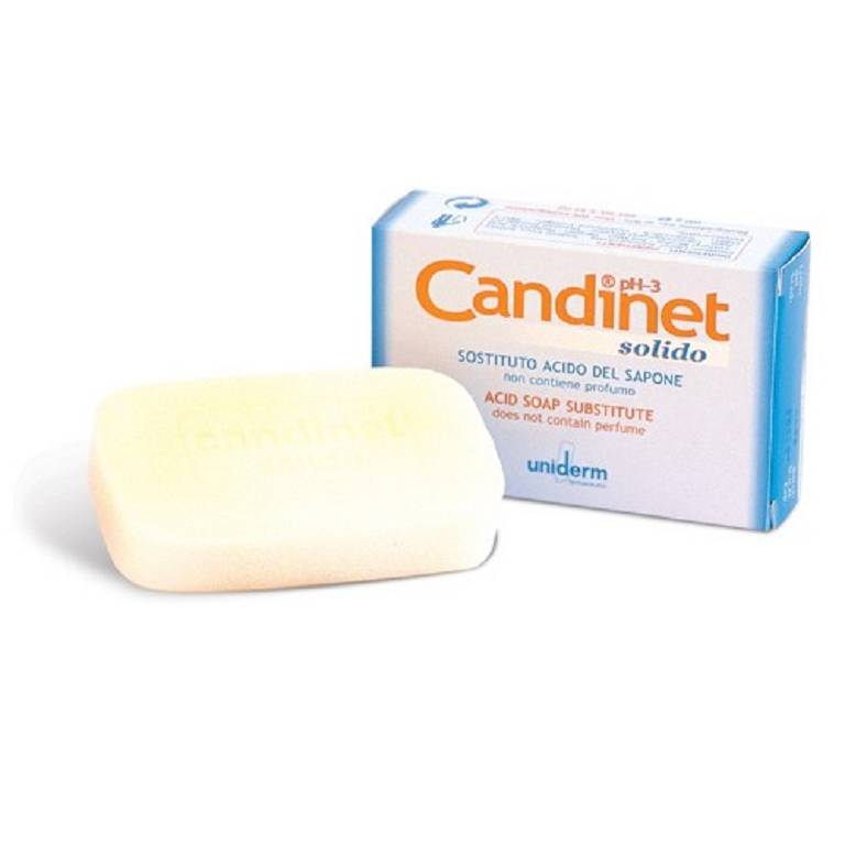 CANDINET Solido 100 g