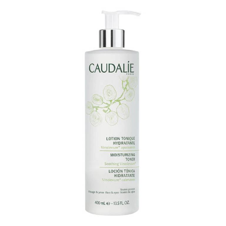 CAUDALIE LOTION TONIQUE 400ML