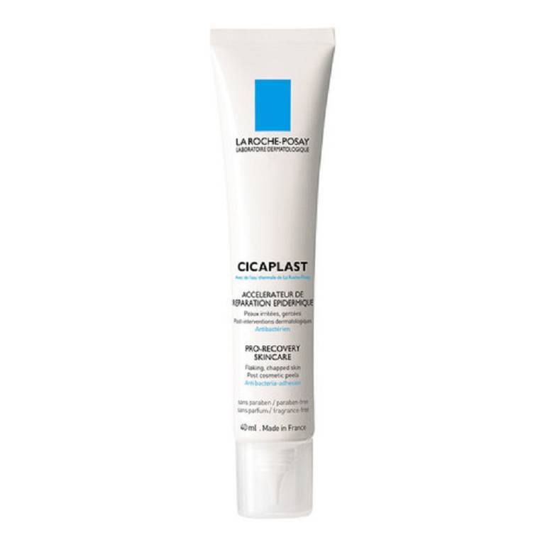 CICAPLAST gel crema 40ml.