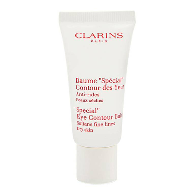 CLAR BAUME SPECIAL YEUX 20ML