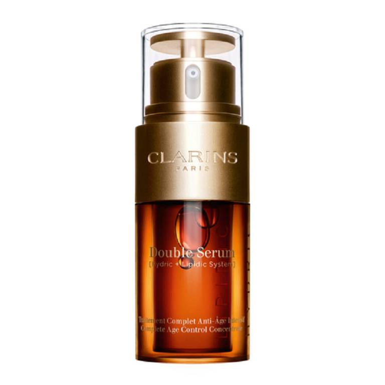 CLAR DOUBLE SERUM 30ML