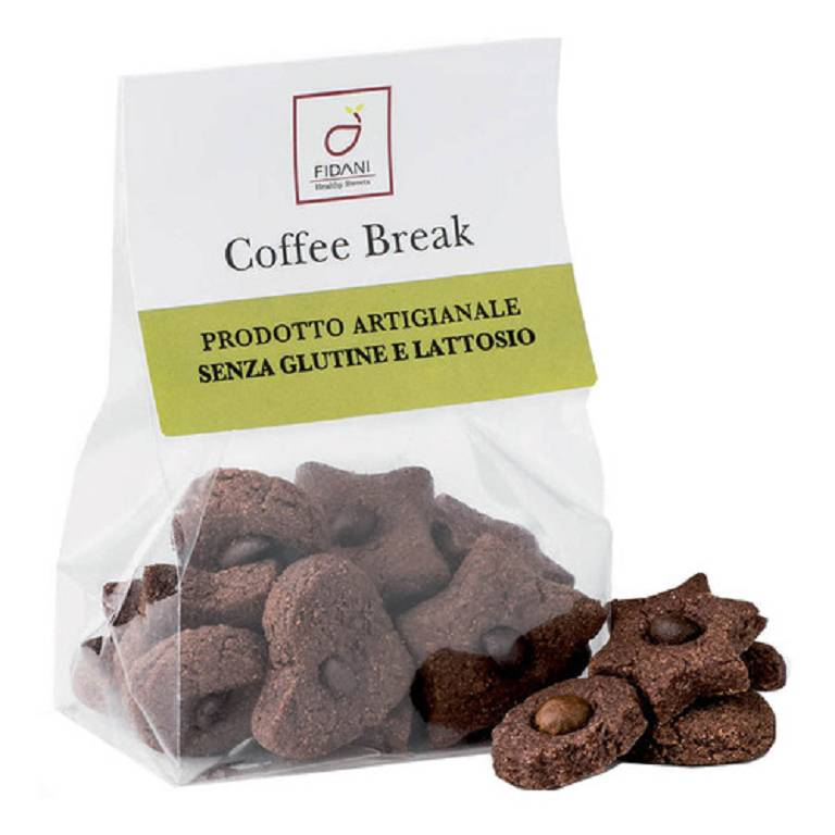 COFFE BREAK S/G 50G