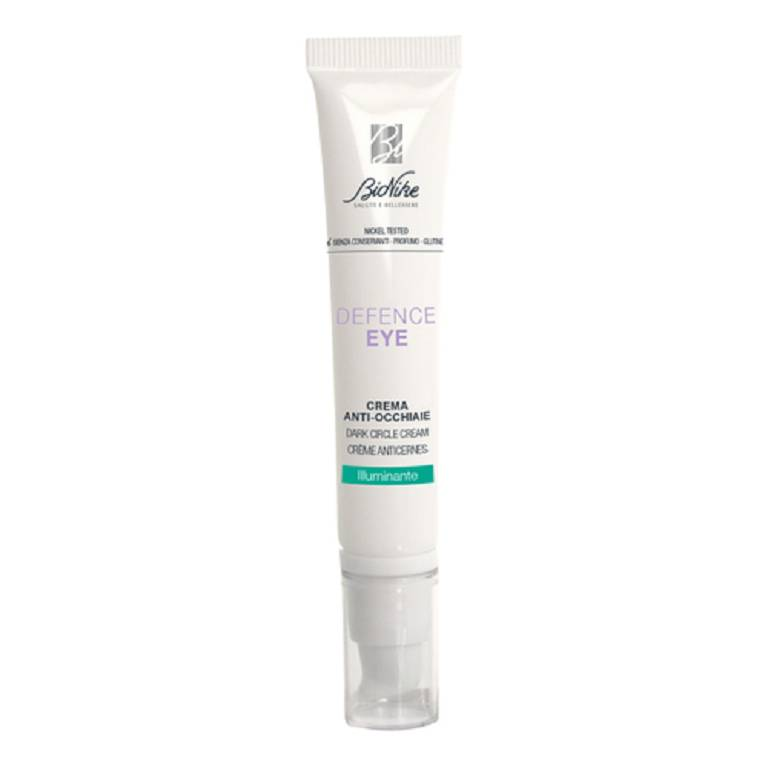 DEFENCE EYE CREMA ANTI-OCCHIAI