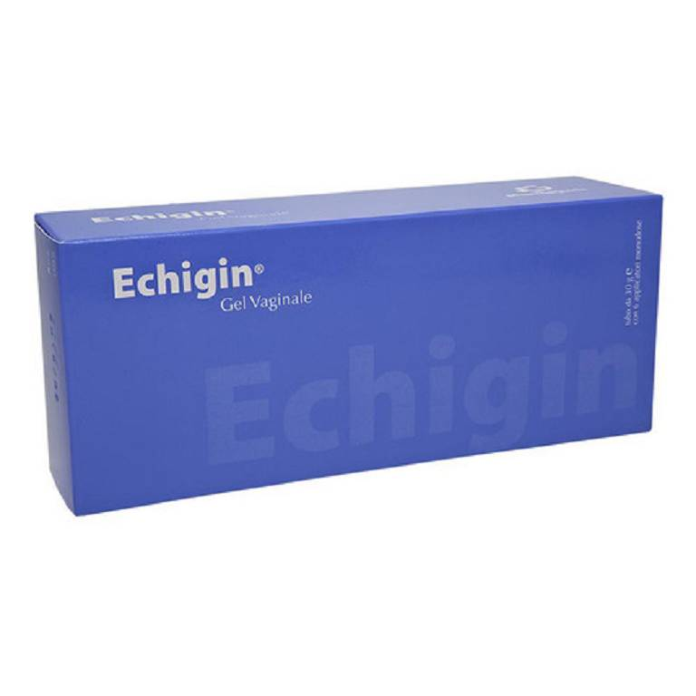 ECHIGIN GEL VAG 6APPL MONOD 30