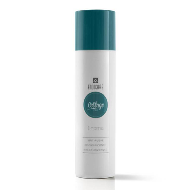 ENDOCARE CELLAGE PRO-CR 50ML