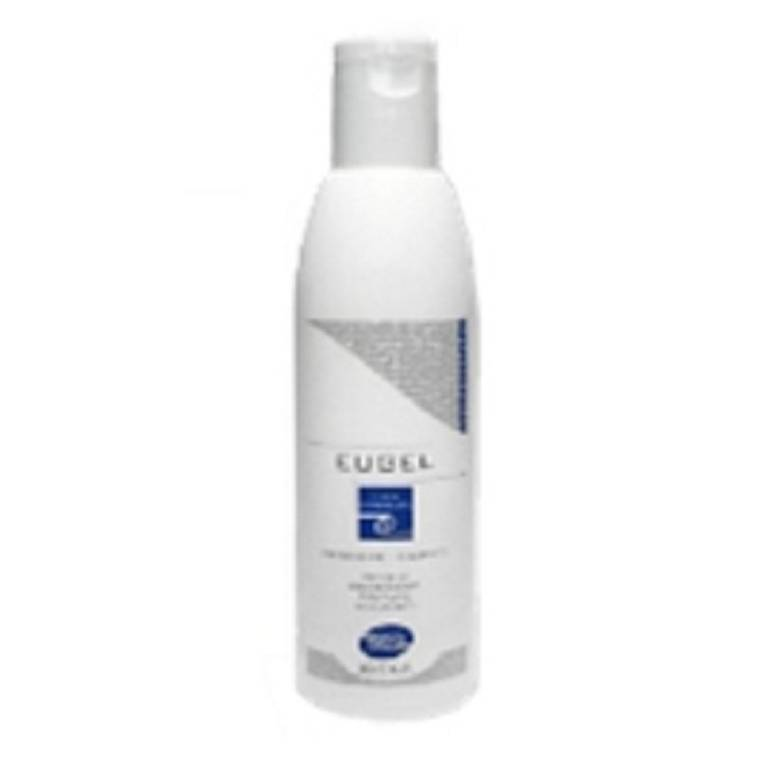 Eugel Gel Detergente   200 ml
