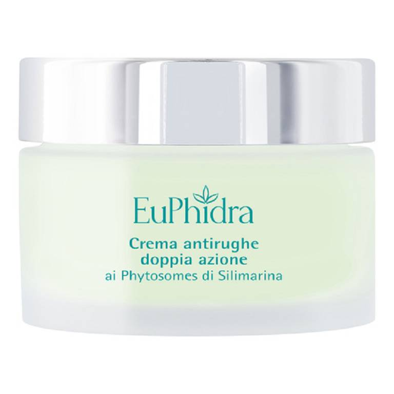 EUPHIDRA SKIN CR ANTIR 40ML