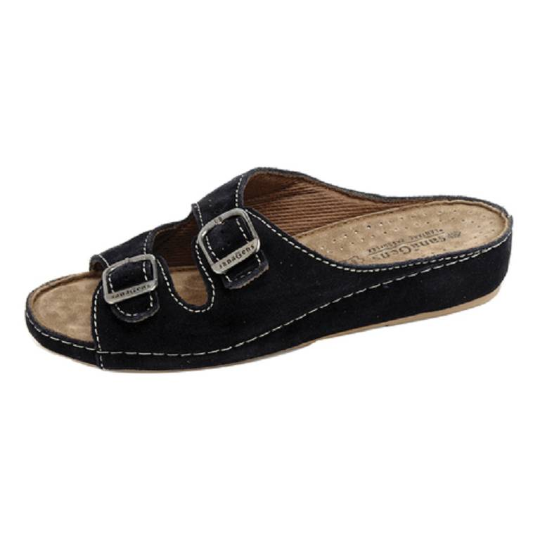 INDOOR ZATTER 12 CAM NAVY D 37