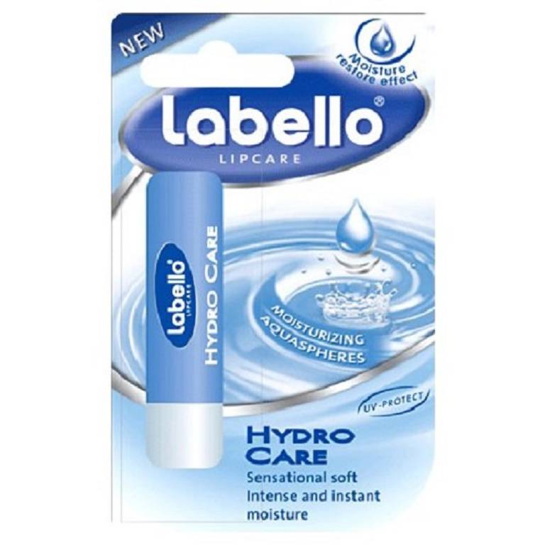 LABELLO Hydrocare  5,5 ml