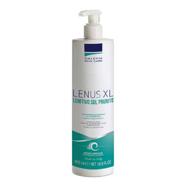 LENUS XL 500ML