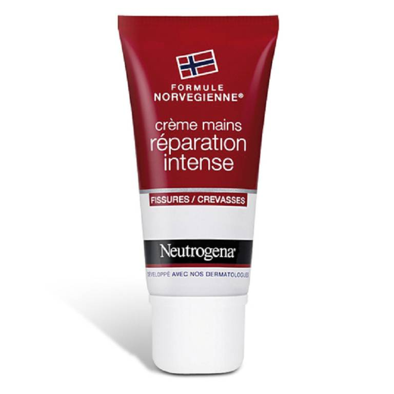 NEUTROGENA MANI CR MANI RIP IN