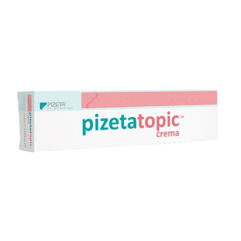 PIZETATOPIC CREMA 100ML