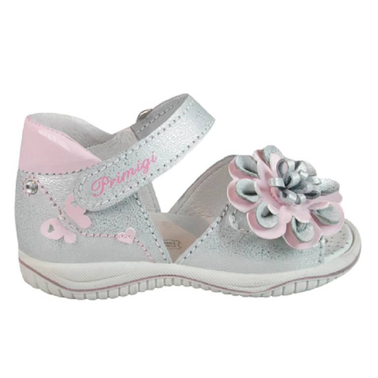 PRIMIGI NATURE SHOES CLAUDIA24