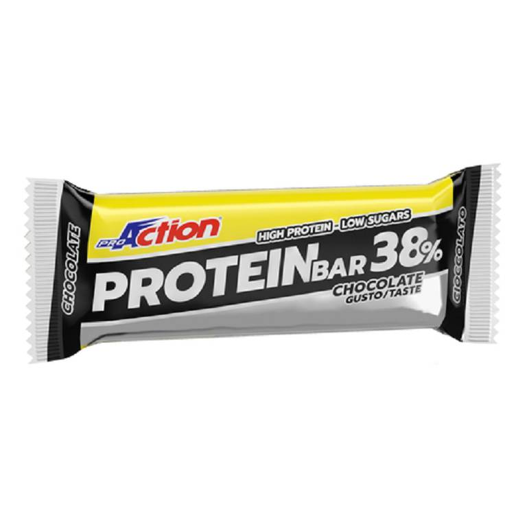 PROACTION PROT BAR 38% CIOC80G