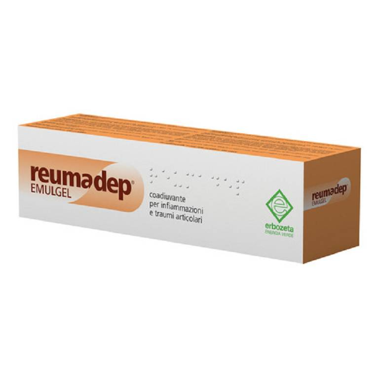 REUMADEP GEL 50ML