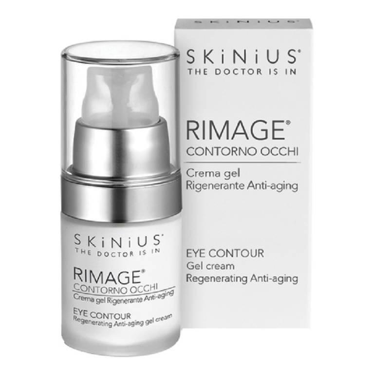 RIMAGE CR CONTORNO OCCHI 15ML