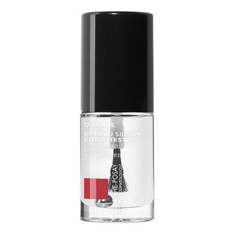 SILICIUM TOP COAT 6ML