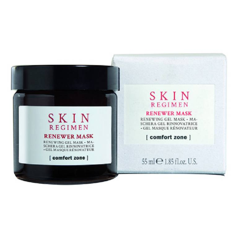 SKIN REGIMEN RENEWER MASK 55ML