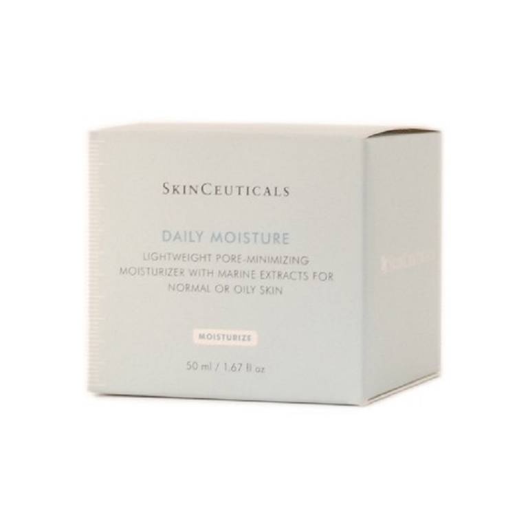 SkinCeuticals Daily Moisture 50 ml.