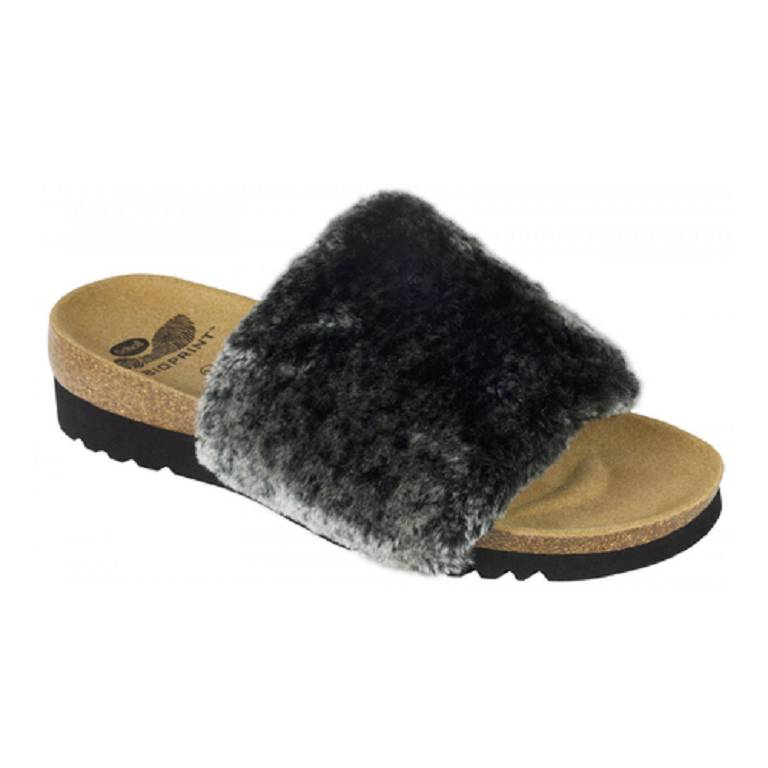 WILLOW SYNT FUR W ANTHRAC 37